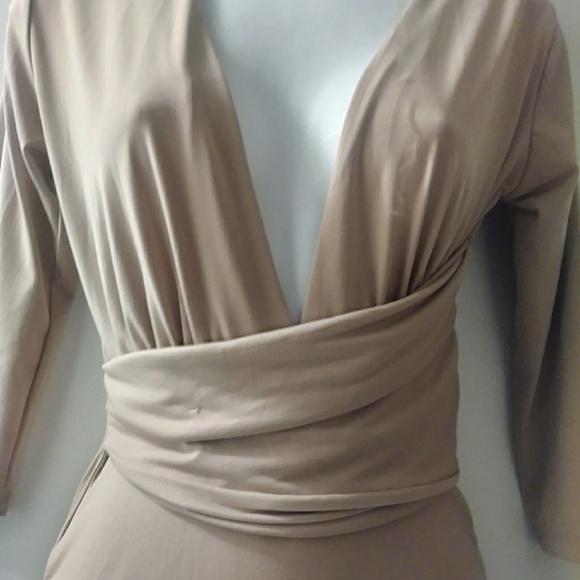Goodtime Dresses & Skirts - Vintage dress Good Time